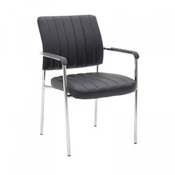 Καρέκλες γραφείου επισκέπτη
