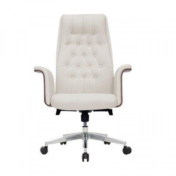Καρέκλες γραφείου διευθυντή SUPREME QUALITY