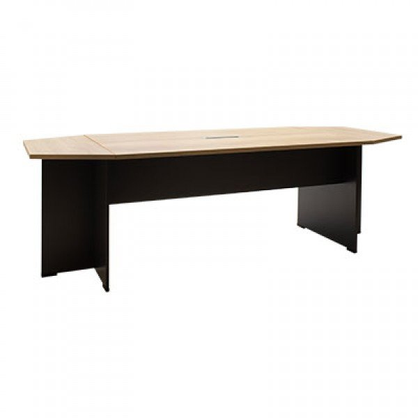 Τραπέζια συνεδρίου