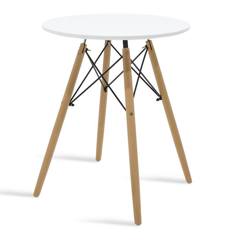 Τραπέζια |