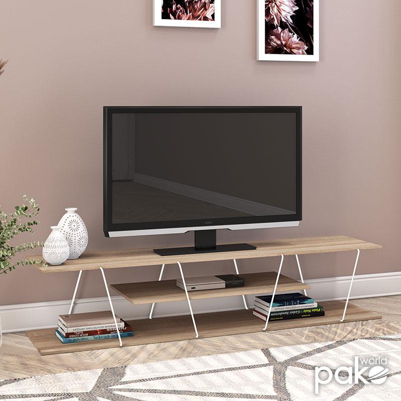 https://www.pakoworld.com/image/catalog/products/027-000041-2