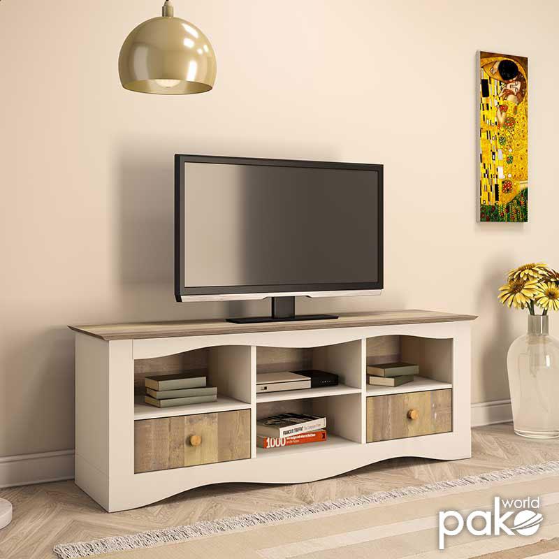 https://www.pakoworld.com/image/catalog/products/044-000017-1