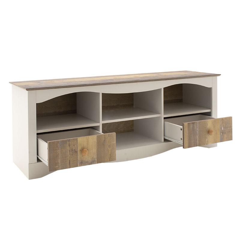 https://www.pakoworld.com/image/catalog/products/044-000017-2