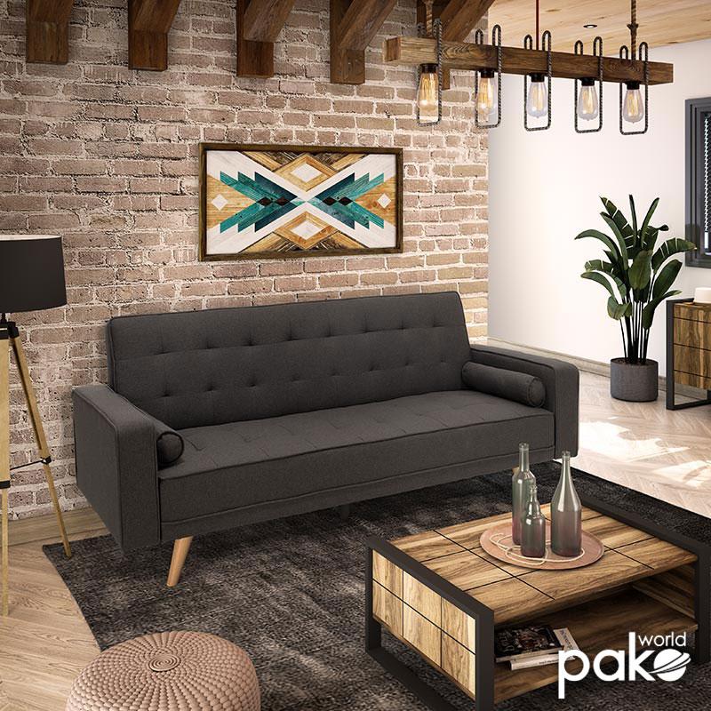 https://www.pakoworld.com/image/catalog/products/048-000009-1