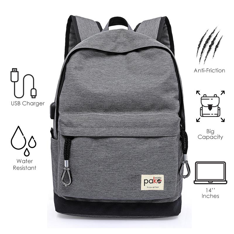 https://www.pakoworld.com/image/catalog/products/064-000035-1