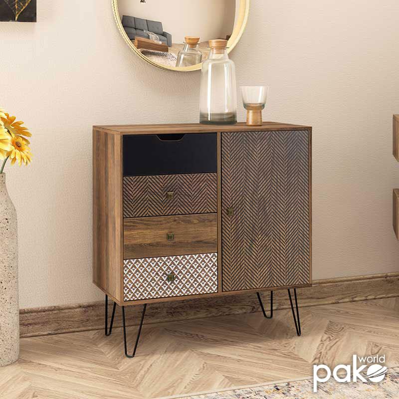 https://www.pakoworld.com/image/catalog/products/066-000003-1