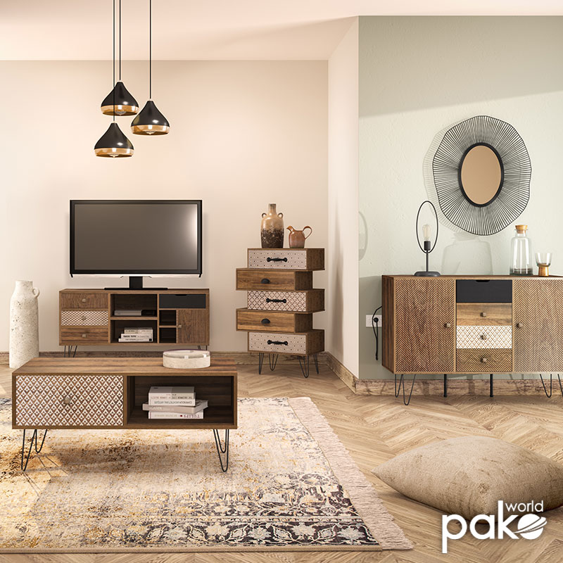 https://www.pakoworld.com/image/catalog/products/066-000003-2