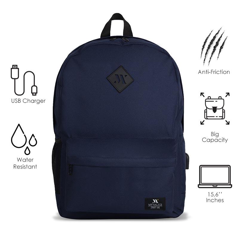 https://www.pakoworld.com/image/catalog/products/071-000638-1