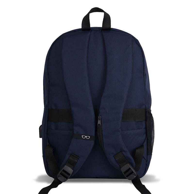 https://www.pakoworld.com/image/catalog/products/071-000638-4