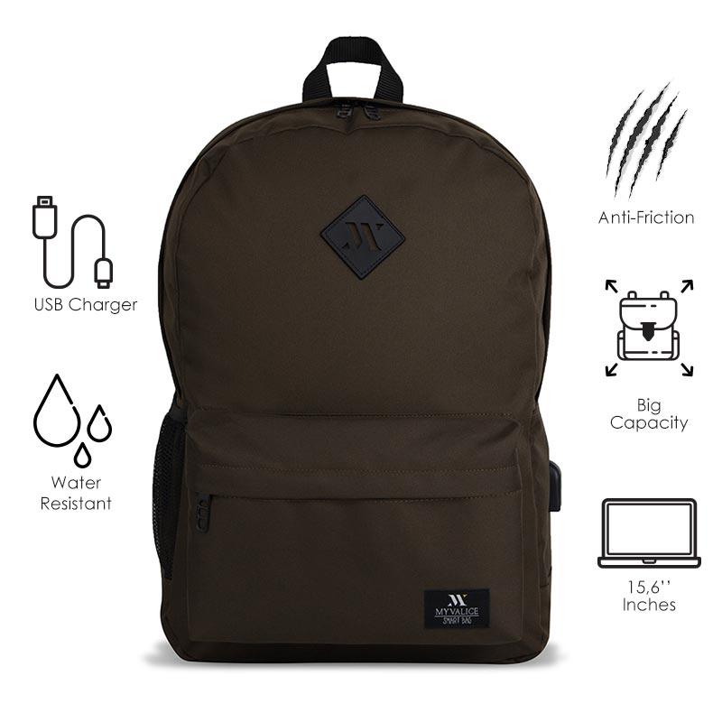 https://www.pakoworld.com/image/catalog/products/071-000643-1