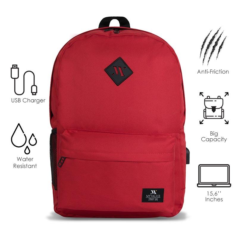 https://www.pakoworld.com/image/catalog/products/071-000644-1