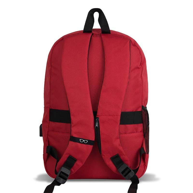 https://www.pakoworld.com/image/catalog/products/071-000644-4