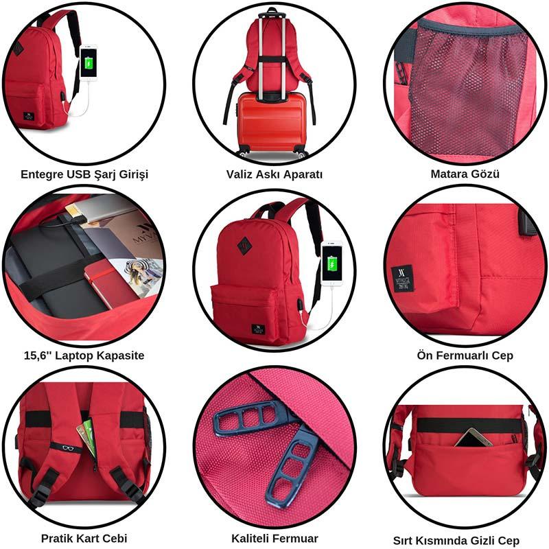 https://www.pakoworld.com/image/catalog/products/071-000644-5