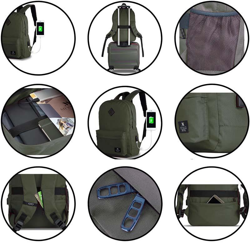 https://www.pakoworld.com/image/catalog/products/071-000646-5