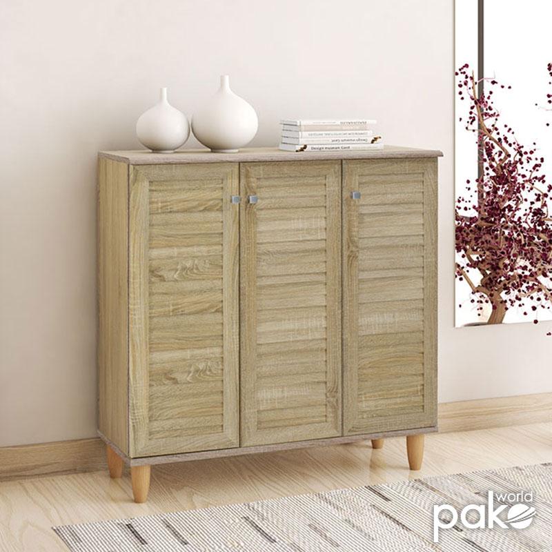 https://www.pakoworld.com/image/catalog/products/123-000031-1
