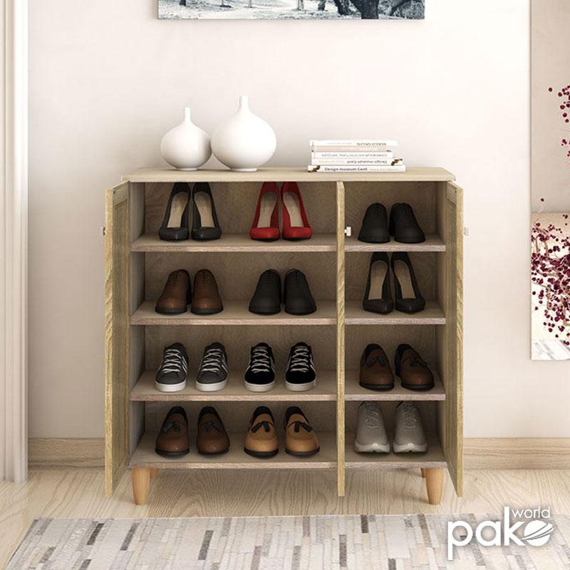 https://www.pakoworld.com/image/catalog/products/123-000031-2